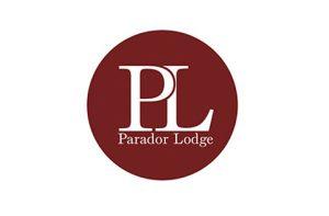Parador Lodge