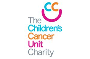The Children's Cancer Unit Charity