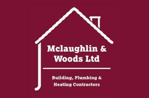 McLaughlin Woods