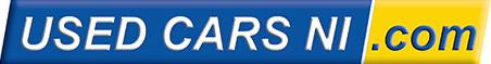 USED CARS NI.COM